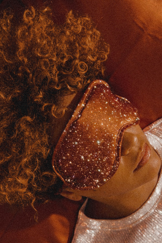 #freetoedit #sparkle #glitter #glam #boujee #photography #blm #blackisbeautiful #hautecouture #france #summer #people