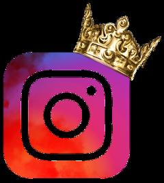 instagram انستجرام انستا freetoedit