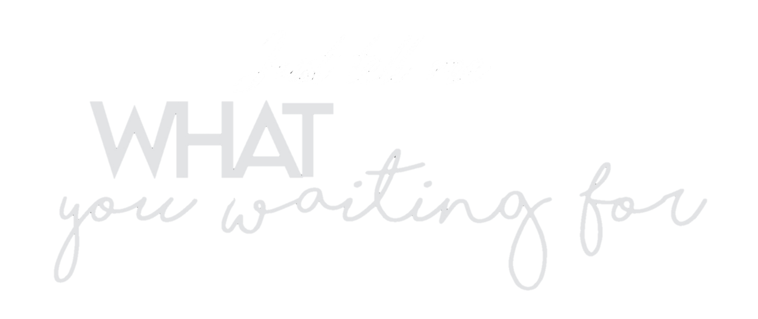 """just tell me what you waiting for""   Version 1  #Somi #JeonSomi #SomiIOI #WhatYouWaitingFor #lyrics #textoverlay #freetoedit"