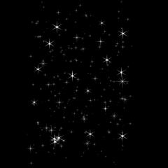 freetoedit stars madewithibispaint