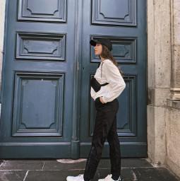 freetoedit style fashion walk sporty