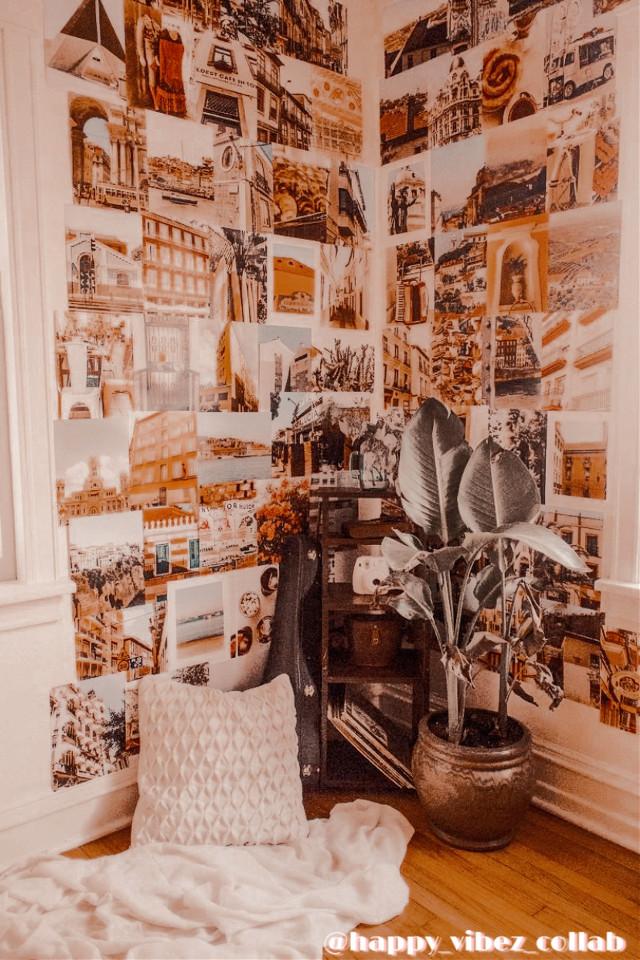 ✨ 𝕎𝕖𝕝𝕔𝕠𝕞𝕖 𝕥𝕠 @happy_vibez_collab ✨  ᵀᵒᵈᵃʸ'ˢ ᵖᵒˢᵗ ⁱˢ ᵇʸ: @coralwaves (Sunny)   🌊  𝔻𝕒𝕥𝕖: July 22, 2020 ☀️  𝕋𝕚𝕞𝕖: 5:14 pm 🌈  𝕋𝕚𝕥𝕝𝕖: Peachy Room 🌸  ℍ𝕒𝕤𝕙𝕥𝕒𝕘𝕤: #dreamroom #cute #peachy #room #aesthetic #plant #collage   @happy_vibez_collab 𝐌𝐞𝐦𝐛𝐞𝐫𝐬 [✨] @sunny_cloudz_ [✨] @coralwaves [✨] @sunshinedays123 #freetoedit