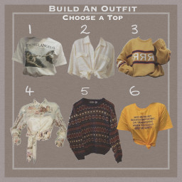 moodboard clothing buildanoutfit shirt tops freetoedit