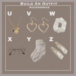 freetoedit moodboard accessories socks jewelry