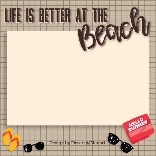 #beach #beachlife #frame #Freetoedit #Ftestickers #stayinspired #createfromhome #Remixit #Meeori ••••••••••••••••••••••••••••••••••••••••••••••••••••••••••••••• Sticker and Wallpaper Design : @meeori  Youtube : MeoRami / Meeori İnstagram : Meeori.picsart ••••••••••••••••••••••••••••••••••••••••••••••••••••••••••••••• Lockscreen • Wallpaper • Background • Png Freetoedit • Ftestickers Remix • Remixed Frame • Border • Backgrounds • Remixit ••••••••••••••••••••••••••••••••••••••••••••• @picsart ••••