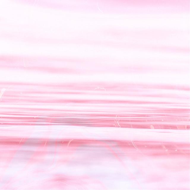 #background #pink #remixit #picsart #unsplash #beachlife #summer #remixme #freetoedit #picsart #pastel #simplicity