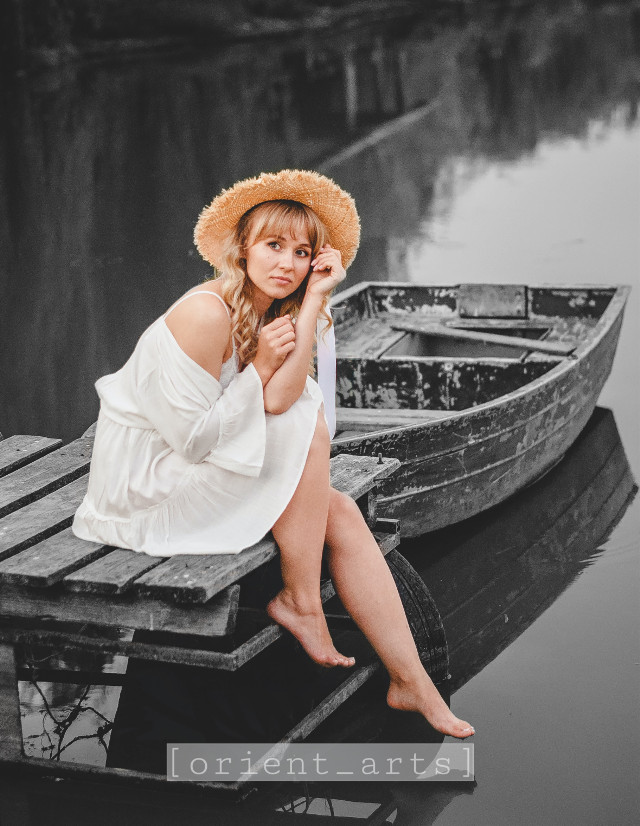 #beautyfulgirl #colorsplasheffect #colorsplash #blackandwhite #thoughtful #orient_arts #silence #boat #lake #Madewithpicsart #Freetoedit #Ftestickers #stayinspired #createfromhome#Remixit  •••••••••••••••••••••••••••••••••••••••••••••••••••••••••••••••    Edited by: @orient_arts  •••••••••••••••••••••••••••••••••••••••••••••••••••••••••••••••    Art • Freetoedit • Remix • Remixit   Picsart • Awesome • Aesthetic • Remixed  ••••••••••••••••••••••••••••••••••••••••••••• @picsart ••••
