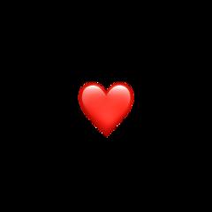 freetoedit heart emoji emojis heartemoji