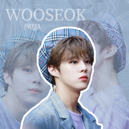 itslivercontest k-escape1 phoriafaries_contest freetoedit wooseok