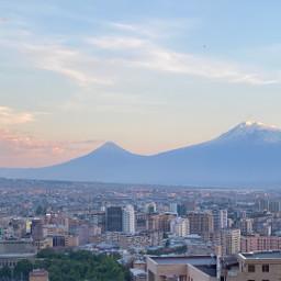 mountararat mtararat yerevan armenia