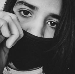 freetoedit dero_d picsart eyes love