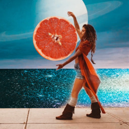 freetoedit summervibes top papicks ecfunfruit