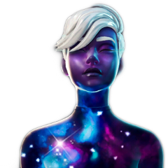 freetoedit galaxy cup skin fortnite