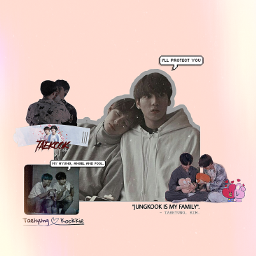 freetoedit taekook kooktae taekookedit taekook_is_real
