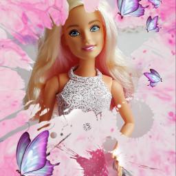 barbie barbiedoll barbiephotography barbiephoto freetoedit