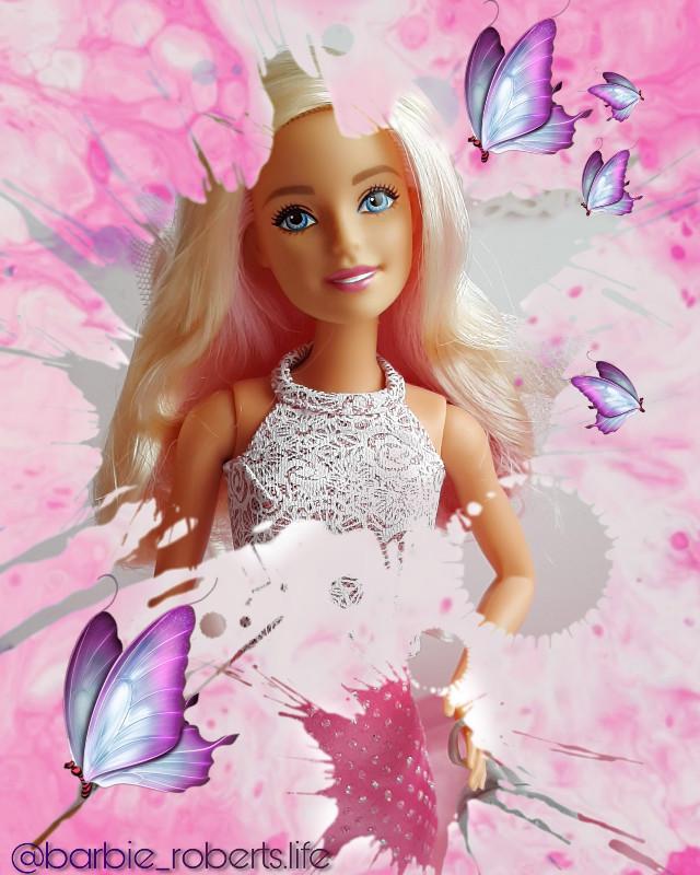 #barbie #barbiedoll #barbiephotography #barbiephoto