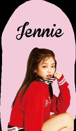 #freetoedit  #jennie #jenniered #blackpink #blackpinkred