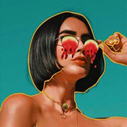 freetoedit ecfunfruit funfruit