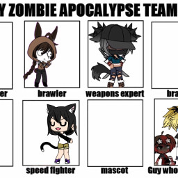 freetoedit medic apocalysezombie apocalypse zombie