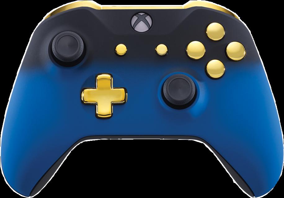 #freetoedit #xbox #controller #fortnite #game #games #xboxone