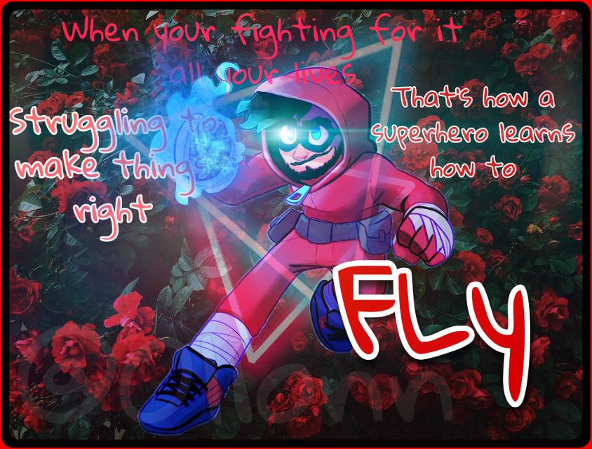 #jackieboyman #jacksepticeyeegos #thescript #superheroes  #freetoedit