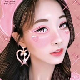 freetoedit jhope junghoseok pastel__jungkook kpop