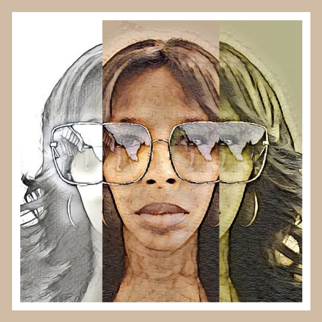 #drdonnathomasrodgers #turnarounddoctor #turnaroundeffect #turnaroundrisk #turnaroundtip #appsmash #appcollab #facetography #selftography #piscart #photogrid #colorphotography #colorphoto
