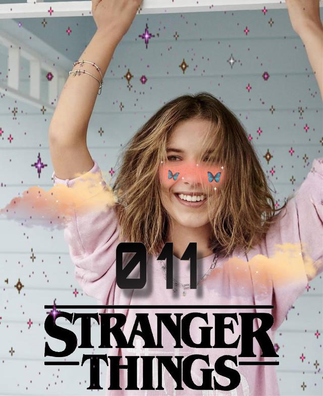 #freetoedit #millybobbybrown #strangerthings #strangerthingsedit #strangerthings #milly #edits #strangerthings2