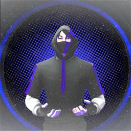fortnite ikonic fortniteskins likeforfollow freetoedit