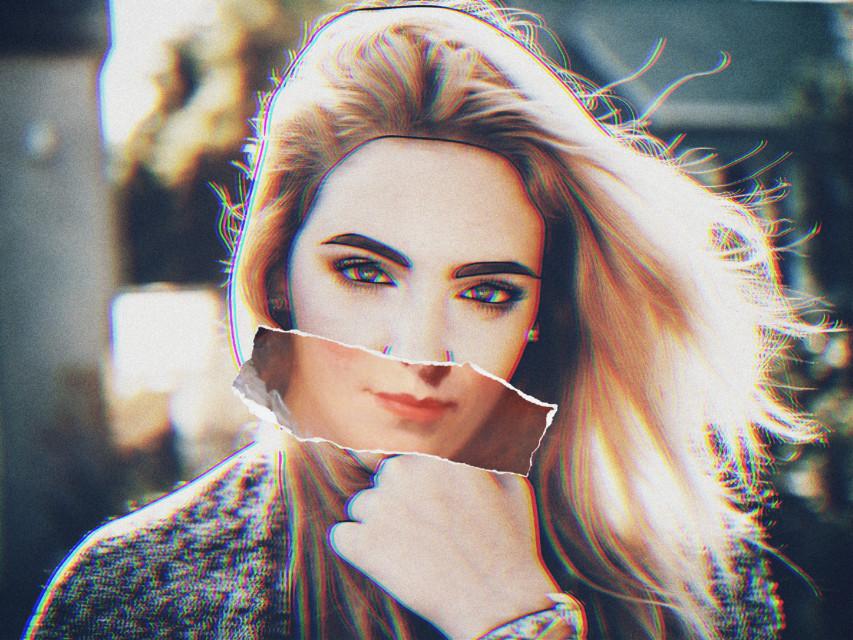 Good night😊 #freetoedit  #unsplash #replay #picsartreplay #canva #canvaseffect #sketch #sketcheffect #araceliss #girl