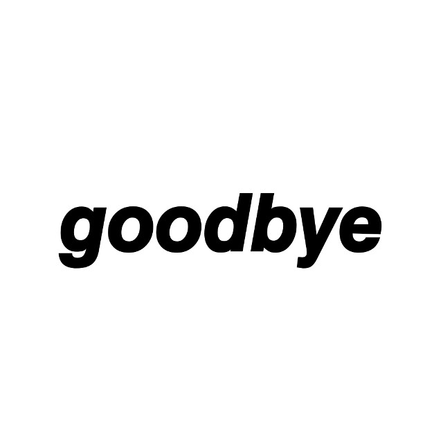 "pinterest :: beachybocaa whi :: xoxonohea  I'll miss you guys sm, I love you all and stay confident bbys, have fun ❤  ꒰ 🛩 ೃ 🍥‧₊🖇 ꒱  dm/comment ""💘"" to be αdded to tαglist  fαn αcc's i don't deserve 🌊 :: @noheaisamazing  @iloveabbynoheamillie @staystrongnohea @strongnchea  @ilovenohea @ilovenoheasm  @nohea_is_amazing @noheaisbae  @ilysfmnohea @iloveyoulani @noheaisabaddie @weluffnohea @ilynohea @iluvyounohea @brookiewuvsnohea @islqndsweet_fan  𝗂 𝗅𝗈𝗏𝖾 𝗒𝗈𝗎 𝖺𝗅𝗅 𝗌𝗈 𝗆𝗎𝖼𝗁 ! 𝗍𝗒𝗌𝗆 𝖿𝗈𝗋 𝗌𝗎𝗉𝗉𝗈𝗋𝗍𝗂𝗇𝗀 𝗆𝖾 💞   my bebe's 🌺 :: @aesthetic_bckgrndz  @adoregloss @ariqna- @awhmillie-  @bbeanieeilish  @beccqpotter- @-cloudkissxs- @elevcn @fcndi- @finnseleven  @grqzer- @luhvnote @mxriabqca @011milliethings  @nccqy @onlinelvr @poutymills @primrose_soda @tropiclush @ventifuhl @yellow_butterfly   tαg's 🐬 :: @adorefuhl @aesthetic_bckgrndz  @alohabby @arianaxlover7717 @bbeanieeilish @belle_edits @berrybills @blibberinghumdingers @boubbie @buterasmoonlight- @bqlenciaga @camullita @-clqud @chilly_billie @corgiquackson @disney_fan101 @elevcn @finnseleven  @gabs_411 @-glitterkissxs-  @glcwbambi- @hollxnder @hqney_cqconut @lostindisneylqnd @lunadevil @mxriabqca @011milliethings @mqdhqtter @nightmxres @onlinelvr @opcnhcxrt  @primrose_soda @reddieornot  @saltylittlefish @samarelli- @scoopsahoy @softmillie_ @spxrkles-  @strawbaby0 @stitchlove28 @stqrgirl @tubulartingz @urgirl_yesiii @val_edits_ @well_damn_68 @wolfhardxangel @yellow_butterfly   hαshtαgs 🎠 :: #everyonemakesmistakes #kittycado #cucumberluv #stcpthehate #blacklivesmatter #blm #alltcgether #wegotallfour #6920 #staystronganiya"
