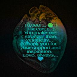 freetoedit appreciation love respect heart