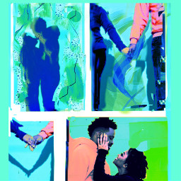 freetoedit newlove dating2020 peopleinmotion colorfulworld