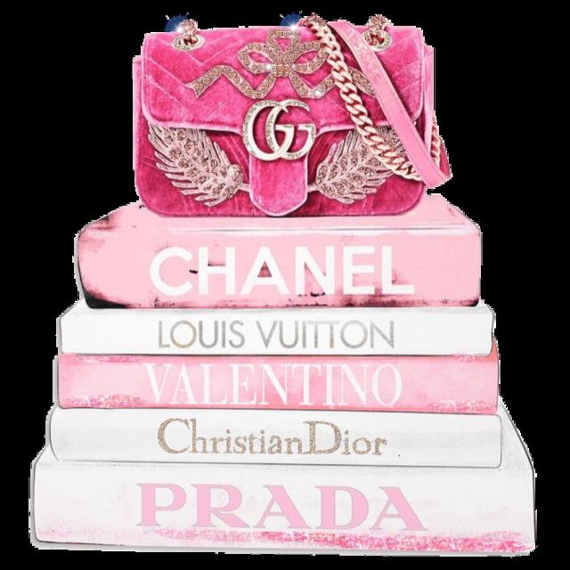 #GG #guccibag #handbag #pinkbag #chanel #louisvuitton #valentino #christiandior #prada #rosegold #glitter #sparkles #pink