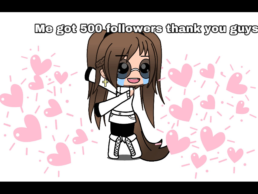 Thank you guys for 500 followers  My appreciation for you guys ( ˘ ³˘)♥︎ ❤︎❤︎❤︎❤︎❤︎❤︎❤︎ ❤︎❤︎❤︎❤︎❤︎❤︎❤︎ ❤︎❤︎❤︎❤︎❤︎❤︎❤︎ ❤︎❤︎❤︎❤︎❤︎❤︎❤︎ ❤︎❤︎❤︎❤︎❤︎❤︎❤︎ ❤︎❤︎❤︎❤︎❤︎❤︎❤︎ ❤︎❤︎❤︎❤︎❤︎❤︎❤︎ ❤︎❤︎❤︎❤︎❤︎❤︎❤︎ ❤︎❤︎❤︎❤︎❤︎❤︎❤︎ ❤︎❤︎❤︎❤︎❤︎❤︎❤︎ 100% #freetoedit