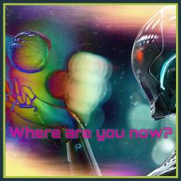 imagesof3v0l imagesofevil mydarkside darklove