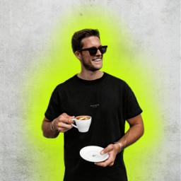 freetoedit tutorial glow glowingeffect glowing