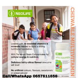 healthykidshappyfamily happykids nutritionlegacy nutritionforlife