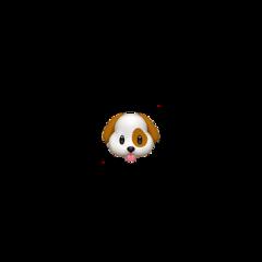 iphone iphoneemoji iphoneemojis emoji emojis freetoedit