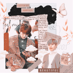 kpopidolprojects_2 kpop aesthetic stray know freetoedit