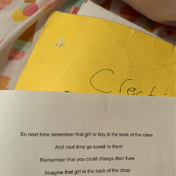 freetoedit poem poetry poems ImagineThatGirl