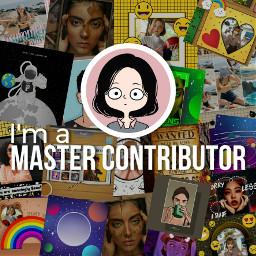 freetoedit picsart master mastercontributor