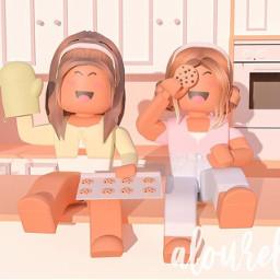 roblox robloxgirl robloxgfx gfx robloxedit adoptme bloxburg freetoedit