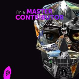 mastercontributors master picsart
