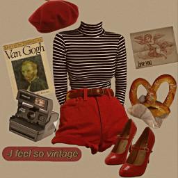 freetoedit aesthetic cottage cottagecore outfit aestheticclothes aestheticoutfit polyvore vintageaesthetic aestheticvintage moodboard moodboardaccount