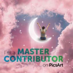 freetoedit picsartmastercontributor picsart picsartmaster mastercontributor