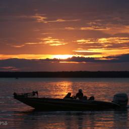 waterreflectiochallenge lakehartwell boatingfun thrumylens pcwaterreflection waterreflection