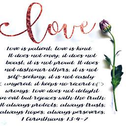 eetoedit love quotesandsayings freetoedit unsplash
