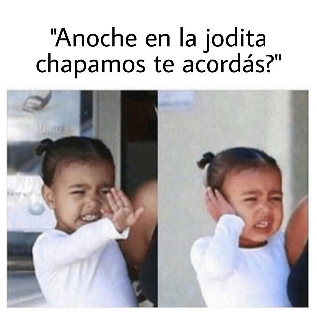 #memes #memesespañol #memesdaily #memes4life #meme #memetrash  #memeart #memesargentina #memesargento