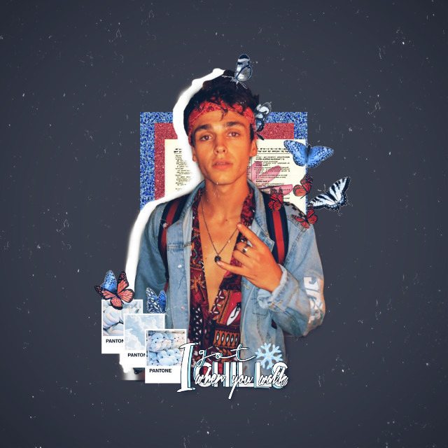 𝓌𝑒𝓁𝒸𝑜𝓂𝑒 𝓉𝑜 𝒢𝓇𝒶𝒸𝒾𝒶𝓈 𝒸𝑜𝑜𝓀𝒾𝑒𝓈𝓉𝑜𝓇𝑒 𝓌𝒶𝓃𝓉 𝓉𝑜 𝑒𝓃𝓉𝑒𝓇 𝓉𝒽𝑒 𝓈𝓉𝑜𝓇𝑒?  >𝓎𝑒𝓈 𝓃𝑜  🍪○○○  🍪🍪○○  🍪🍪🍪○  🍪🍪🍪🍪  𝓌𝒽𝒾𝒸𝒽 𝒸𝑜𝑜𝓀𝒾𝑒 𝒹𝑜 𝓎𝑜𝓊 𝓌𝒶𝓃𝓉?   chocolate chip cookie (celebrity): jonah marais  oatmeal raisin cookie (time): 1.17 in the morning 🙃 peanut butter cookie (mood): now I'm tired drop cookie(fc): 115 sugar cookie (date): still the 01.08 crinkle cookie (story time): thought I should do one more :) the edits for the contest will come later today causeI'm tired but don't blame me I love marvel :)) ......... 𝑜𝓉𝒽𝑒𝓇 𝒸𝑜𝑜𝓀𝒾𝑒𝓈 𝓎𝑜𝓊 𝓈𝒽𝑜𝓊𝓁𝒹 𝒸𝒽𝑒𝒸𝓀 𝑜𝓊𝓉 (𝓉𝒶𝑔 𝓁𝒾𝓈𝓉): @jadez_edits  @luvlimelights  @lndn_  @sour-cherry  @wdw_1d_zach_louis  @lovingwdw_  @ima_limelight3  ........ 𝒽𝑜𝓅𝑒 𝓎𝑜𝓊 𝑒𝓃𝒿𝑜𝓎𝑒𝒹 𝓎𝑜𝓊𝓇 𝓋𝒾𝓈𝒾𝓉! ........ 𝓇𝑒𝒸𝒾𝓅𝑒𝓈 (𝒽𝒶𝓈𝒽𝓉𝒶𝑔): #freetoedit #jonahmarais @jonahmarais- @whydontwemusic-